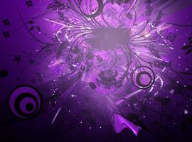 purplegirl11