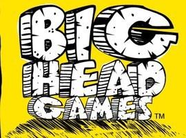 bigheadgames