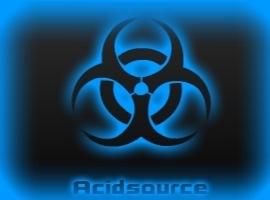 Acidsource