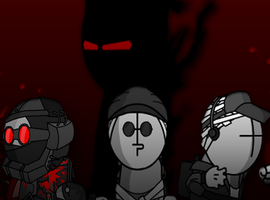Death90X