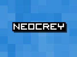 neocrey