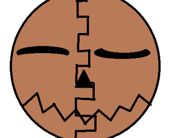 demonataman