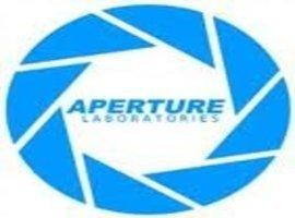 ApetureScience