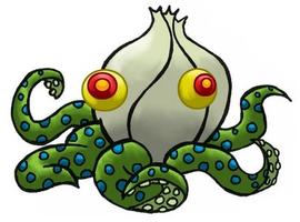 Onion42