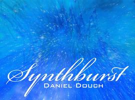 Synthburst