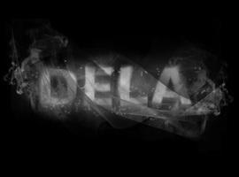 DJDela