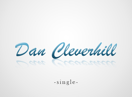 Cleverhill