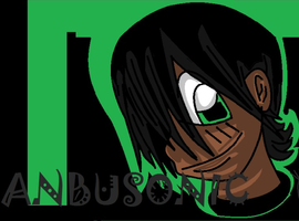 anbusonic