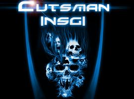 CutsmanNSG