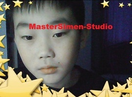 MasterSimen-Studio