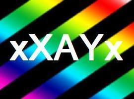 xXAYx