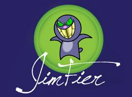 JimFier