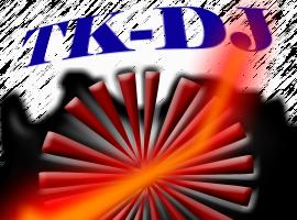 TK-DJ