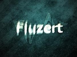 Fluzert