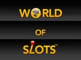 WorldOfSlots