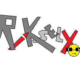 rikselx