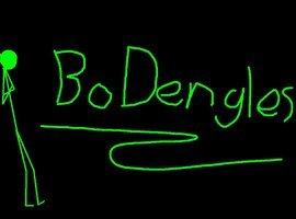 MrBoDengles