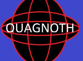 Quagnoth