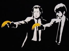 BananananaFofana