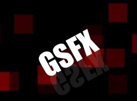 GFSXStudios