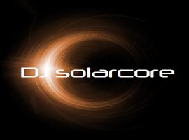 Solarcoremusic