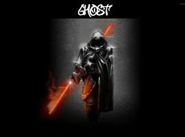 Ghost-Vin