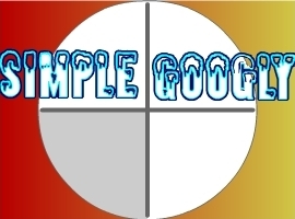 simplegoogly