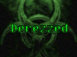 Derezzed1337