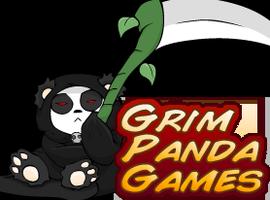 GrimPandaGames
