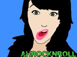 ahrocknroll