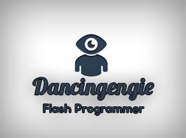 DancingEngie