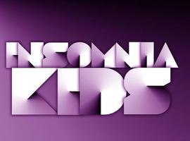 InsomniaKids