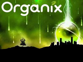 DJsOrganix