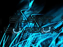 SilentEnvision