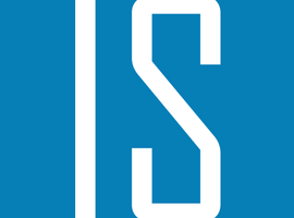 iSysLabs