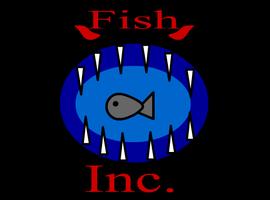 FishInc