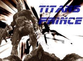 TitansPrince