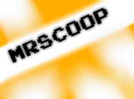 MrScoop