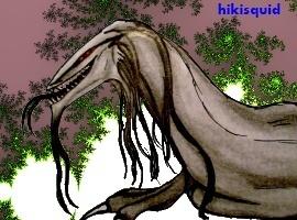 hikisquid
