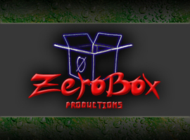 ZeroBoxProductions