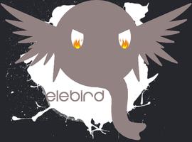elebird