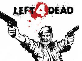 GamesFreak97