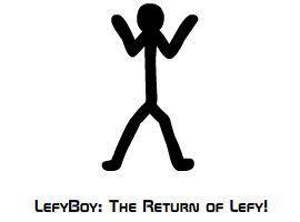 LefyBoy