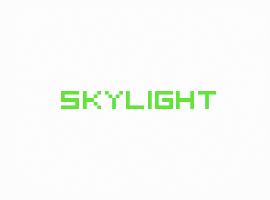 5kyLight