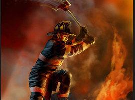 FireManTIM825