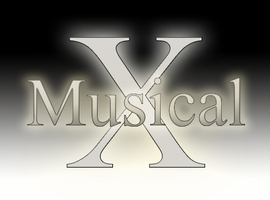 Xmusical