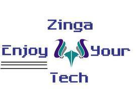 ZingaProductions