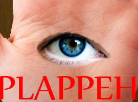 CaptainPlappeh