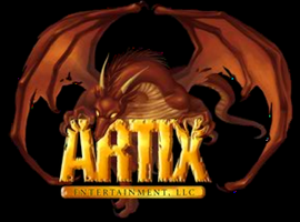 ArtixEntertainment