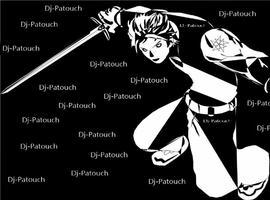 Dj-Patouch